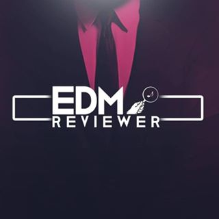 EDM Reviewer 📝🎶