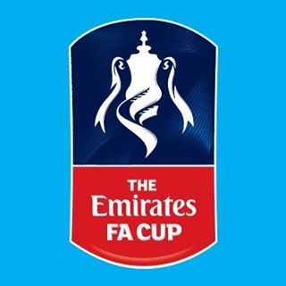 The Emirates FA Cup