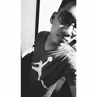 ✝️ Kevin Torres ✝️