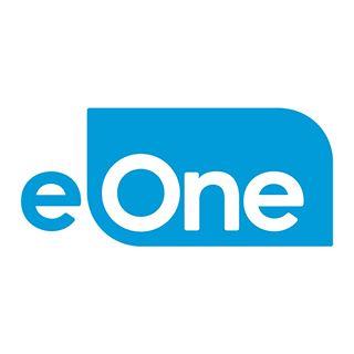 eOne Germany