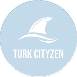 Turk Cityzen
