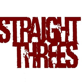 StraightThrees Official