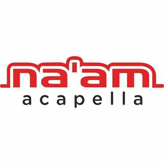 NA'AM ACAPELLA