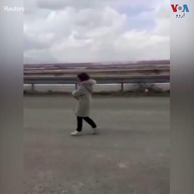 چھ سالہ بچی ایک مہینے بعد اپنی ماں سے مل سکی