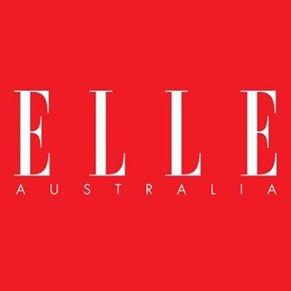 ELLE Australia