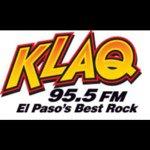 KLAQ 95.5 FM OFFICIAL
