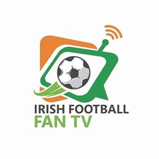 Irish Football Fan TV
