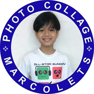 Marco Masa Photo Collages