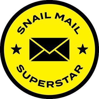 Snail Mail Superstar