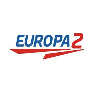 Rádio Europa 2