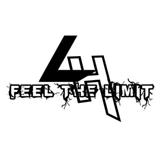 Feel the Limit - Limithunters