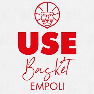 USE Basket
