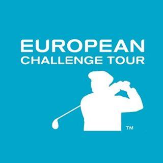 Challenge Tour