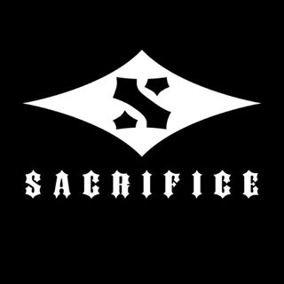 Sacrifice Scooters
