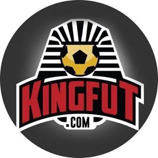 KingFut.com