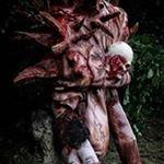 Neothera Saga UK LARP