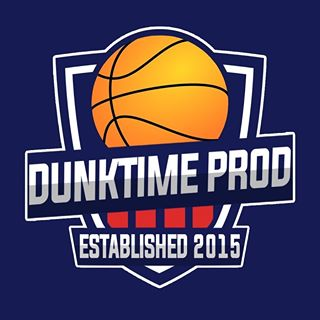 DUNKTIME Productions