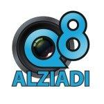 AlziadiQ8 - الزيادي