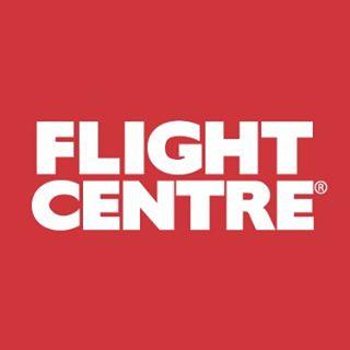 flightcentreau