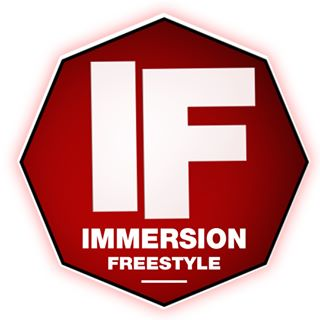 IMMERSION FREESTYLE