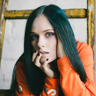 Наташа Мильниченко 🎧 Валюта
