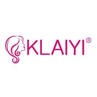 Klaiyi Hair Official