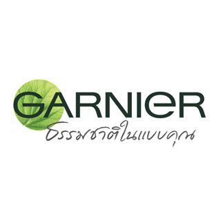 Garnier Thailand