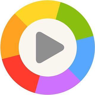 Юмор • Видео • Музыка