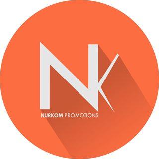 NurKom Promotions