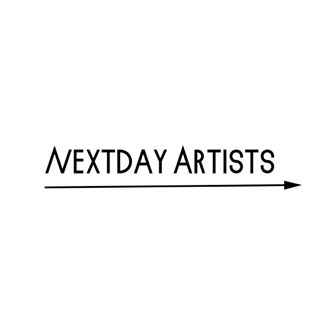 NextDay Artists