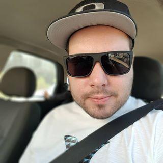 Marcos Gonzalez TV