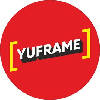 Юфрейм