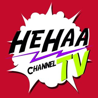 HEHAA TV