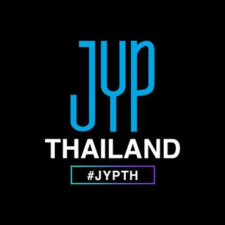 JYP THAILAND OFFICIAL