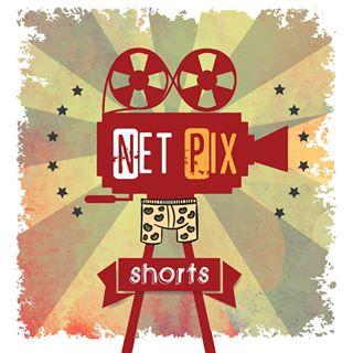 Net Pix Shorts