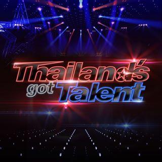 Thailand's Got Talent Official