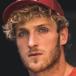 Logan Paul