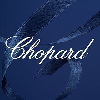 Chopard Official