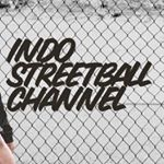 indo Streetball