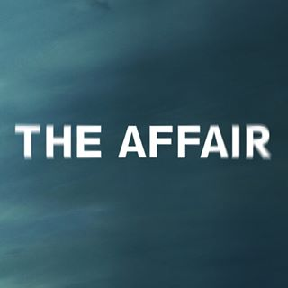 The Affair on Showtime