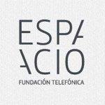 Espacio Fundación Telefónica