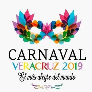 Carnaval De Veracruz 2019