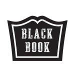 -Black Book Guitars-