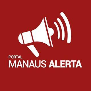 Portal Manaus Alerta!®