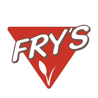 The Fry Family Food Co.