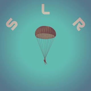 Safe Landing Records