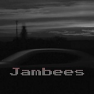 Jambees Tos