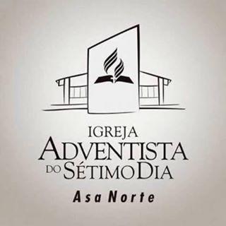 Adventistas Asa Norte