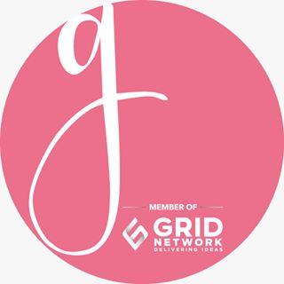 Grid.ID