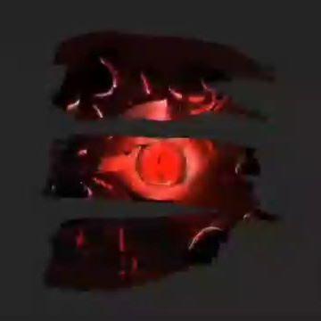 "@moshergrooves ・・・ Check my next track ""Reset"" on @futuretechnorecords  Find pre order on #beatport and push Play . . •○•○•○• #techno #hardtechno #technofamily #darktechno #technoboy #technogirl #technolovers #technopeople #technofestival #technorave #technominimal #technoparty #technodance #deep #deephouse #electronicmusic #rave #music #acid"